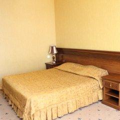 Гостиница Баунти 3* Люкс с различными типами кроватей фото 15