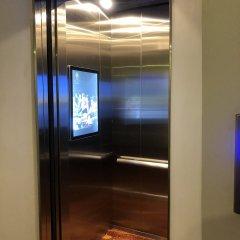 Отель City Colombo 02 Шри-Ланка, Коломбо - отзывы, цены и фото номеров - забронировать отель City Colombo 02 онлайн интерьер отеля фото 3