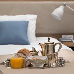 Гостиница Покровский Посад 3* Апартаменты с различными типами кроватей фото 2