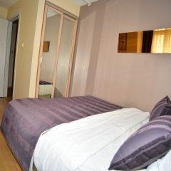 Liva Suite Турция, Стамбул - 2 отзыва об отеле, цены и фото номеров - забронировать отель Liva Suite онлайн комната для гостей фото 3