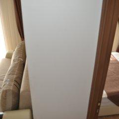 Отель Fatih İstanbul удобства в номере