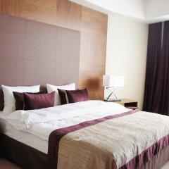 Гостиница Medical SPA Rosa Springs 4* Апартаменты с разными типами кроватей