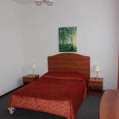 Гостиница Матвеевский Улучшенный номер с различными типами кроватей фото 2
