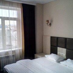 Гостиница Мартон Шолохова 3* Стандартные номера с различными типами кроватей