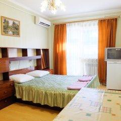 Гостиница Фиеста в Сочи 12 отзывов об отеле, цены и фото номеров - забронировать гостиницу Фиеста онлайн комната для гостей фото 2
