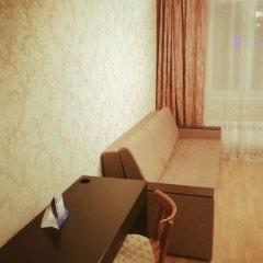 Апартаменты Travelflat Апартаменты с различными типами кроватей фото 5