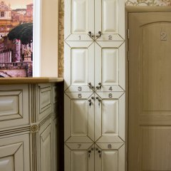 Гостиница Хостел Прованс в Барнауле 4 отзыва об отеле, цены и фото номеров - забронировать гостиницу Хостел Прованс онлайн Барнаул фото 2
