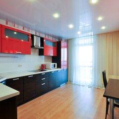 Апартаменты Марьин Дом на Щорса 103 Екатеринбург в номере