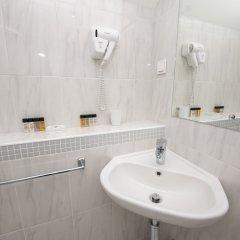 Рахманинов мини-отель Стандартный номер с различными типами кроватей фото 22