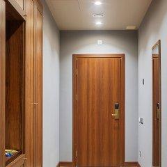V Hotel 4* Стандартный номер с различными типами кроватей фото 2
