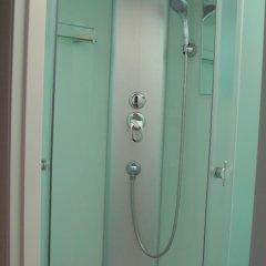 Гостиница Хостел Travel в Барнауле 4 отзыва об отеле, цены и фото номеров - забронировать гостиницу Хостел Travel онлайн Барнаул ванная фото 2