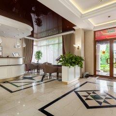 Гостиница Престиж в Сочи - забронировать гостиницу Престиж, цены и фото номеров интерьер отеля