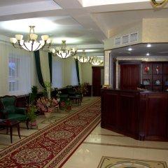 Гостиница Rush Казахстан, Нур-Султан - отзывы, цены и фото номеров - забронировать гостиницу Rush онлайн фото 4