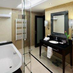 Hotel Kings Court 5* Представительский номер с различными типами кроватей фото 3
