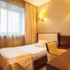 Гостиница Мартон Палас 4* Стандартный номер с разными типами кроватей фото 3