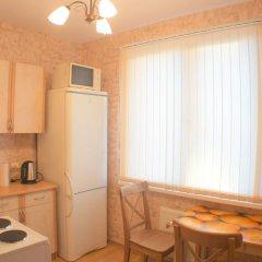 Апартаменты Едем в Пушкин Изборская в номере