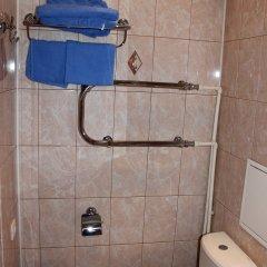 Гостиница Матвеевский Стандартный номер с различными типами кроватей фото 18