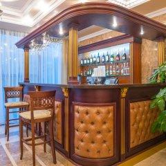 Гостиница Донская роща гостиничный бар