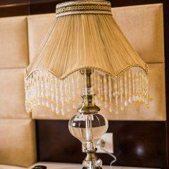 Гостиница Мини-отель Kот в Кургане отзывы, цены и фото номеров - забронировать гостиницу Мини-отель Kот онлайн Курган фото 2