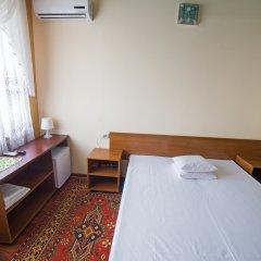 Отель Абсолют Стандартный номер фото 10