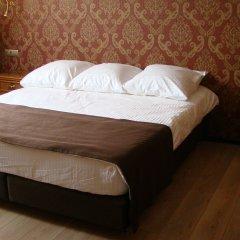 Гостиница Chkalov 4* Стандартный номер двуспальная кровать