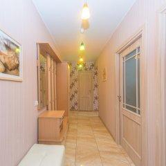 Апартаменты на Усиевича интерьер отеля фото 2