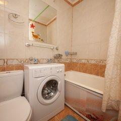Апартаменты КвартировЪ на Театральной площади Студия фото 12