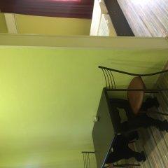 Гостиница Green House в Сочи отзывы, цены и фото номеров - забронировать гостиницу Green House онлайн фото 2
