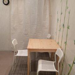 Апартаменты Ленинградский Проспект 33 А ванная фото 2