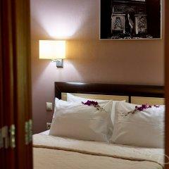 Дизайн Отель 3* Апартаменты с различными типами кроватей фото 5