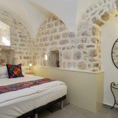 Отель Апарт-Отель Zebra Черногория, Тиват - отзывы, цены и фото номеров - забронировать отель Апарт-Отель Zebra онлайн фото 7