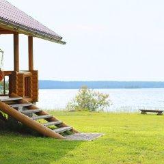 Гостевой дом Крестики-Нолики пляж