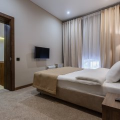 Гостиница Riverside 4* Улучшенный номер с различными типами кроватей