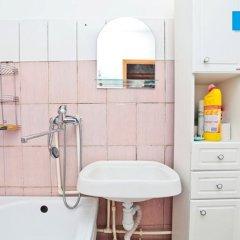 Апартаменты Брюсель ванная фото 2