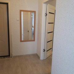 Апартаменты Четаева интерьер отеля фото 2