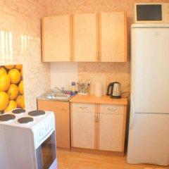 Апартаменты Едем в Пушкин Изборская в номере фото 2