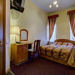 Гостиница Мини-Отель Элегия в Санкт-Петербурге 9 отзывов об отеле, цены и фото номеров - забронировать гостиницу Мини-Отель Элегия онлайн Санкт-Петербург