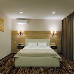 Гостиница Арагон 3* Полулюкс с различными типами кроватей