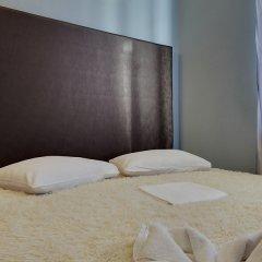 Гостиница на Ольховке Номер Эконом с разными типами кроватей фото 2