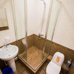 Мини-Отель Resident Полулюкс фото 25