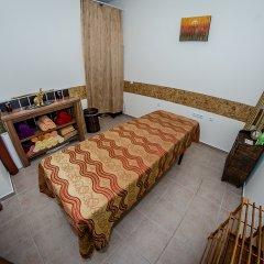 Апартаменты Sandapart Prestige Fort Beach комната для гостей фото 2