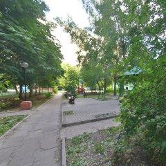 Апартаменты У Белорусского Вокзала Апартаменты разные типы кроватей фото 47