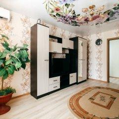 Апартаменты PrezentHaus Советская 164/89 удобства в номере