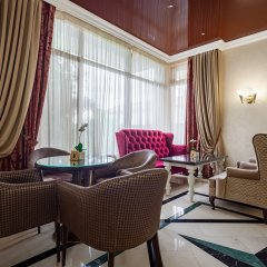 Гостиница Престиж в Сочи - забронировать гостиницу Престиж, цены и фото номеров комната для гостей