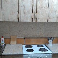 Хостел у Дмитровской в номере фото 2