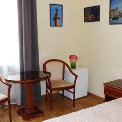 Гостевой Дом (Мини-отель) Ассоль Стандартный номер с различными типами кроватей фото 18
