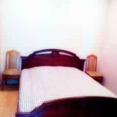 Гостиница Anna Guest House Апартаменты с разными типами кроватей