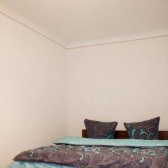 Апартаменты на Яценка 8 удобства в номере фото 2