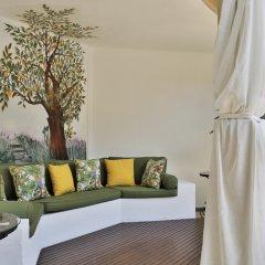 Torbahan Турция, Торба - отзывы, цены и фото номеров - забронировать отель Torbahan онлайн балкон