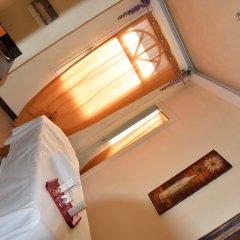 Отель St.Louis Италия, Абано-Терме - отзывы, цены и фото номеров - забронировать отель St.Louis онлайн